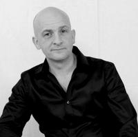 Pascal Bihannic