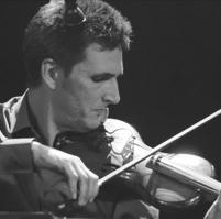 Pascal-Edouard Morrow